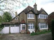 Tilehurst property for sale