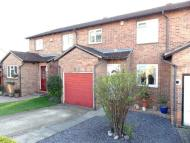 3 bed house in Calcot, Reading