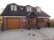 Theale house for sale