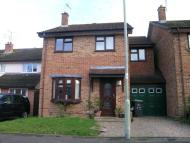 4 bedroom house for sale in Tilehurst