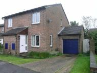 property for sale in Calcot