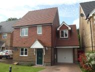 4 bed home for sale in Tilehurst