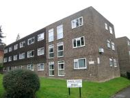 2 bedroom Apartment in Reading