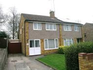 property for sale in Reading
