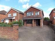 5 bed house for sale in Tilehurst, Berkshire
