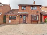4 bed property in Tilehurst