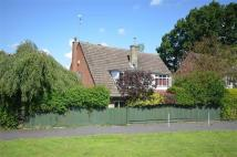 semi detached house for sale in Watford Road, Crick...