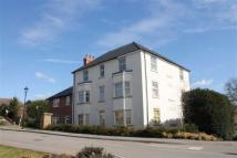 Apartment for sale in Welton House, Eastfileds