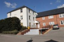 Apartment for sale in Welton House, Eastfields