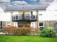 1 bed Terraced home in Longstork Road...