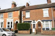 2 bedroom End of Terrace house for sale in Lower Hillmorton Road