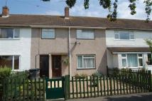 3 bedroom Terraced property for sale in Meadow Close...