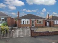 Bungalow for sale in Barton Road