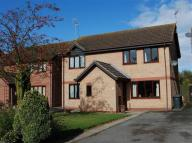 2 bed semi detached home for sale in Lammas Court