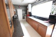 3 bedroom semi detached house for sale in Hall Green Road...