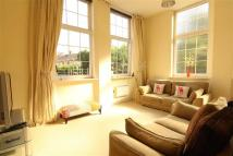 Apartment for sale in Bluemels Drive, Wolston