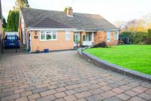 Semi-Detached Bungalow for sale in Kingswood Avenue, Corley...