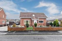 3 bedroom Detached Bungalow for sale in Durham Street, Whelley...