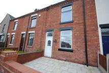 2 bed Terraced property in Billinge Road, Pemberton...