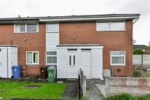 Apartment for sale in Lonsdale Walk, Orrell...