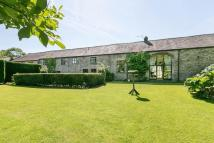Barn Conversion for sale in Orrell Hall Barn...