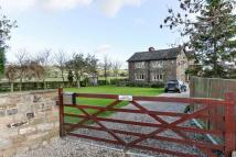 4 bedroom Detached property for sale in Alder Lane, Crank...