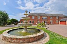 4 bedroom Detached property in Haigh Park Farm, Haigh...