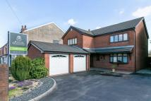 4 bed Detached property in Bolton Road...