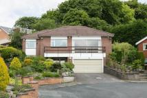 4 bed Detached home in Cranbrook Way, Whitley...