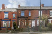 3 bedroom Terraced property for sale in Ormskirk Road, Pemberton...