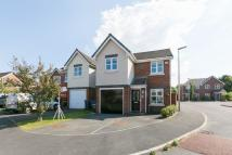 Detached house for sale in Kirkwood Close, Aspull...