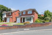 4 bedroom Detached home for sale in Denshaw, Upholland...