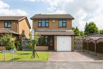 3 bed Detached home for sale in Whitecroft Road...