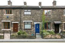 Dingle Road Terraced property for sale