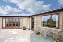 2 bed Detached Bungalow for sale in Little Scotland...
