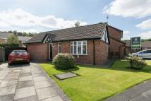 2 bedroom Detached Bungalow in Sandstone Road...