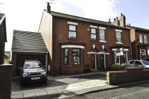 3 bedroom semi detached house for sale in Hall Lane...