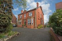 5 bed Detached house in Orrell Road...