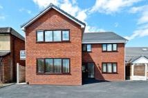 Grasmere Drive new property for sale