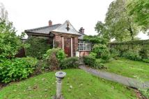 Wigan Lane Detached Bungalow for sale