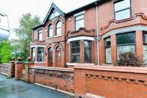 4 bedroom Terraced property for sale in Westwood Lane, Ince...