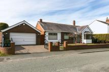 Detached Bungalow in Edge Green Road...