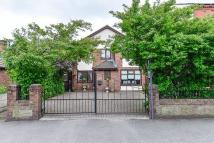 5 bed Detached house in Swan Lane, Hindley Green...