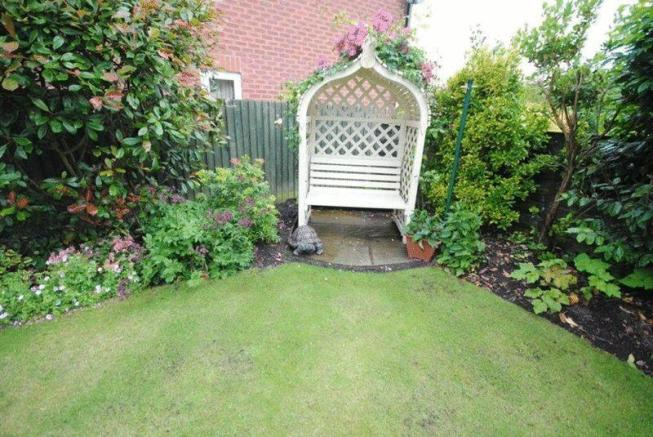 Gardens pic 2