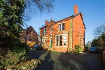 5 bed Detached house for sale in Orrell Road...