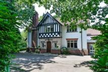 6 bedroom Detached property to rent in Ruff Lane, Ormskirk...