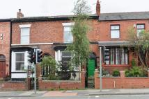 3 bedroom Terraced house for sale in Ormskirk Road, Pemberton...