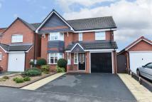 Detached property for sale in Jennings Park Avenue...