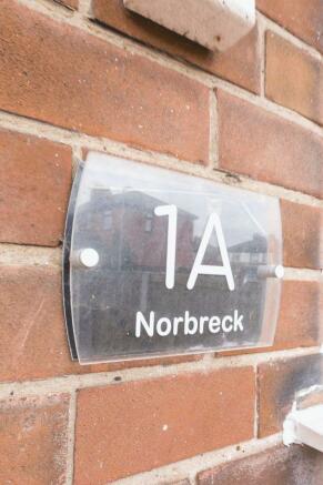 1a Norbreck