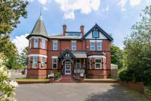 Detached home for sale in Chequer Lane, Upholland...